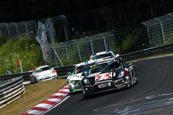 Claudius Karch, Thorsten Wolter, Porsche Cayman S