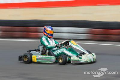 Tuzla Karting Park III