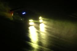 #33 Falken Motorsports BMW M6 GT3: Peter Dumbreck, Stef Dusseldorp, Alexandre Imperatori, Jens Klingmann