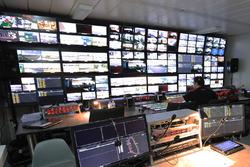 Compuesto de TV