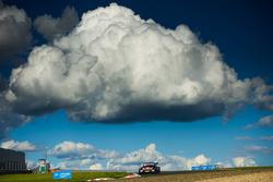 Марко Витманн, BMW Team RMG, BMW M4 DTM