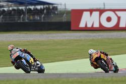 MOTO GP 2018 GRAND PRIX D'ARGENTINE  Motogp-argentinian-gp-2017-tito-rabat-estrella-galicia-0-0-marc-vds