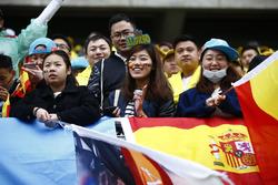 Temporada 2017 F1-chinese-gp-2017-fans-of-fernando-alonso-mclaren