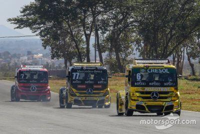 Copa Truck - Santa Cruz do Sul