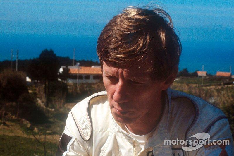 "<img class=""ms-flag-img ms-flag-img_s1"" title=""Germany"" src=""https://cdn-2.motorsport.com/static/img/cf/de-3.svg"" alt=""Germany"" width=""32"" /> Walter Röhrl, Champion du monde WRC en 1980 et 1982"
