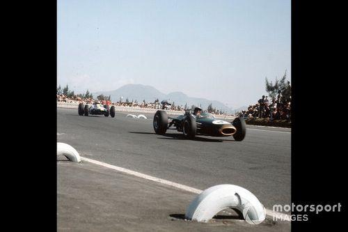 Meksika GP