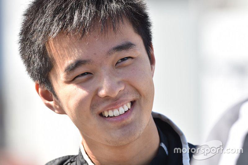 يوفانغ ليو