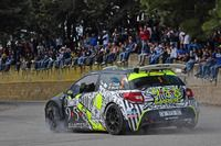 Procar Motorsport