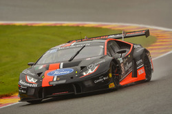 Antonelli Motorsport