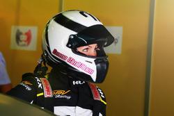 Emma Kimilainen, SPV Racing