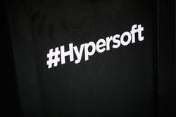 Hyper soft is he new name for the softest Pirelli tyre compound in the 2018 F1 range