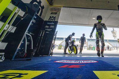 Présentation du Max Racing Team