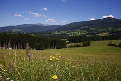 Impressionen aus Österreich