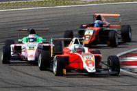 Lechner Racing