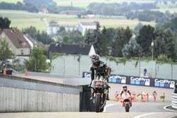 2. Jonas Folger, Monster Yamaha Tech 3