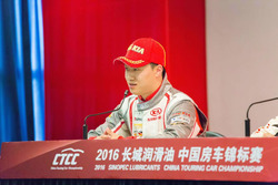 ZhiqiangZhang , KIA team