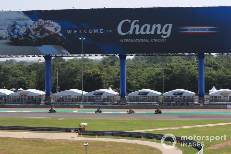 "#3 <img class=""ms-flag-img ms-flag-img_s1"" title=""Thailand"" src=""https://cdn-6.motorsport.com/static/img/cf/th-3.svg"" alt=""Thailand"" width=""32"" /> Chang International Circuit - 181,982 km/h"