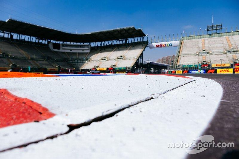 GP van Mexico