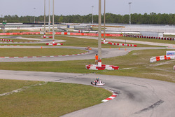 Palm Beach Karting
