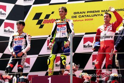 Catalaanse GP