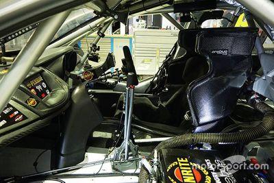 Erebus Motorsport e-cell safety system