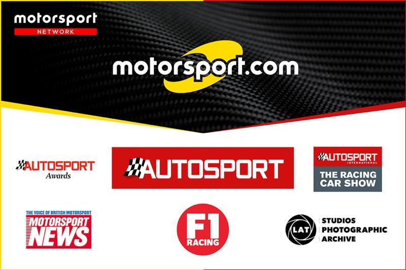 شبكة موتورسبورت تستحوذ على أوتوسبورت ومجموعة أعمال