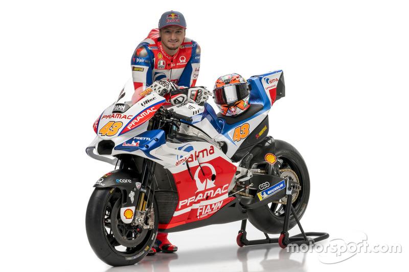 "<img src= https://cdn-1.motorsport.com/static/custom/car-thumbs/MOTOGP_2018/NUMBERS/miller.png width=""55"" /> Jack Miller, Pramac Racing"