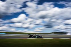 Роберт Вікенс, Mercedes-AMG Team HWA, Mercedes-AMG C63 DTM