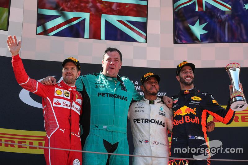 5. GP da Espanha