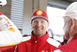 Alexandre Prémat, DJR Team Penske