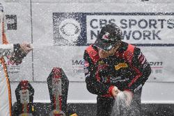 1. Patrick Long, Wright Motorsports