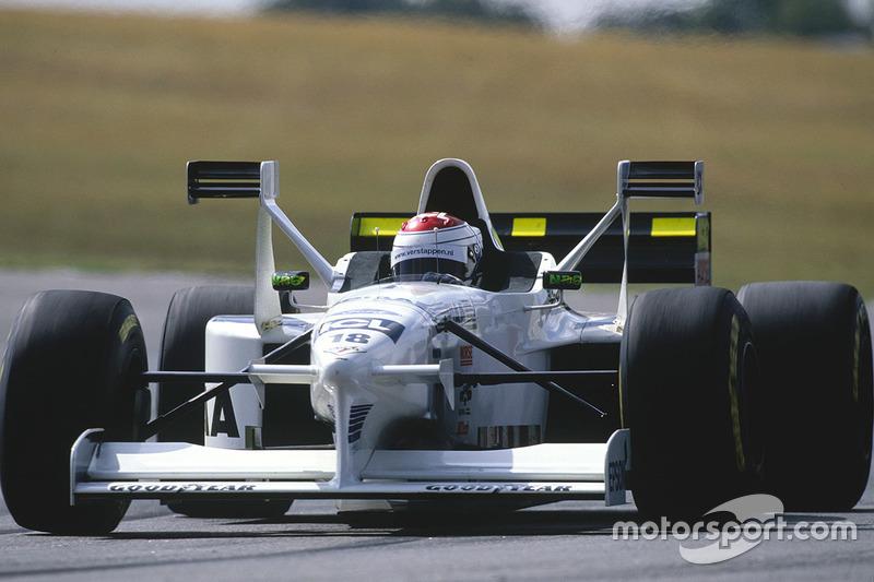 f1-argentinian-gp-1997-jos-verstappen-tyrrell-025-ford.jpg