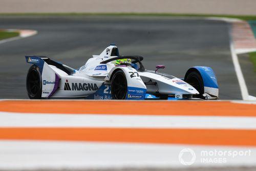 Andretti Motorsports