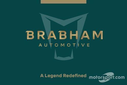 Annonce Brabham Automotive