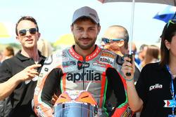 Luca Vitali