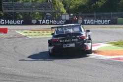Rob Huff, ALL-INKL.com Münnich Motorsport