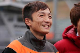 Tomoki Nojiri