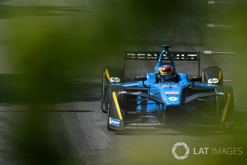 "2. <img src=""https://cdn-8.motorsport.com/static/img/cfp/0/0/0/200/208/s3/switzerland-3.jpg"" alt="""" width=""20"" height=""12"" />Sébastien Buemi, Renault e.dams"