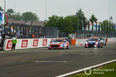 24h del Nürburgring