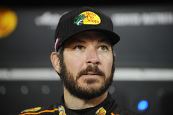 Martin Truex Jr., Furniture Row Racing Toyota, Furniture Row Racing, Toyota