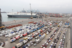 Lima Limanı