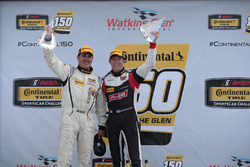 First place (ST) Nick Galante, Spencer Pumpelly, RS1