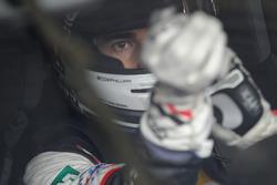 Connor De Phillippi, Audi R8 LMS