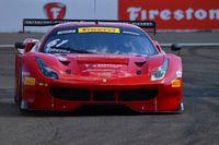R. Ferri Motorsport