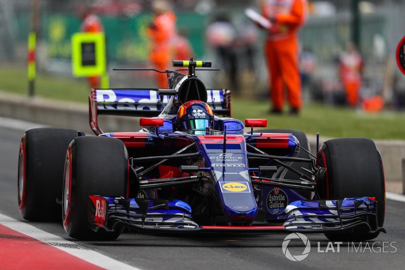 f1-british-gp-2017-carlos-sainz-jr-scuderia-toro-rosso-str12