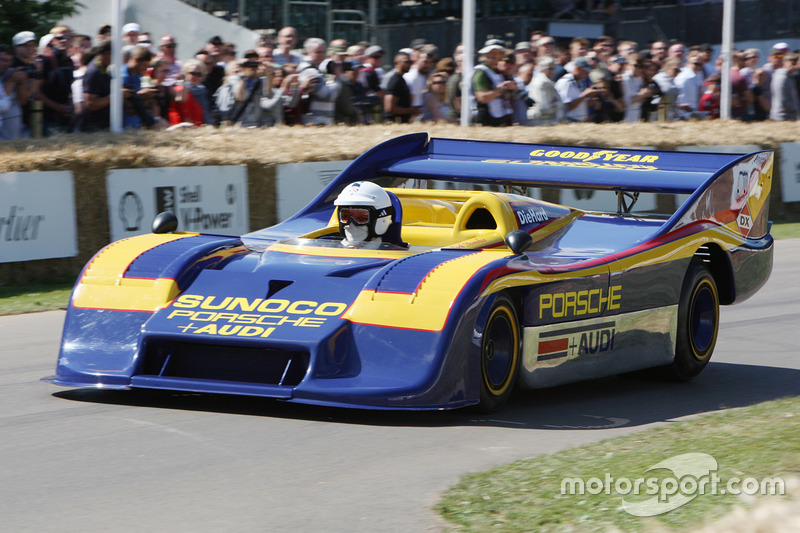 Porsche 917/30