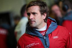 Markus Winkelhock, Land Motorsport, Audi R8 LMS