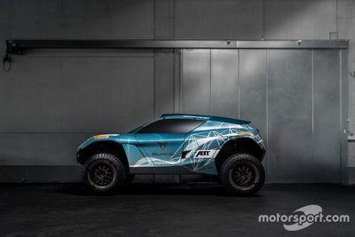 ABT Motorsport açıklaması