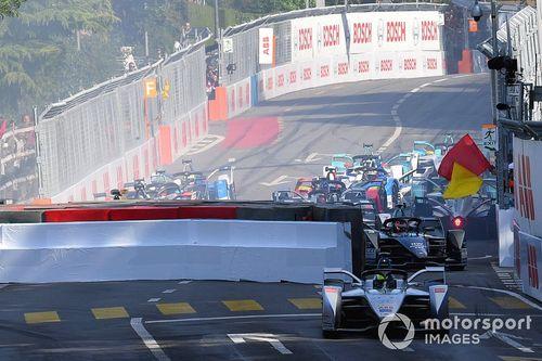 E-Prix de Suisse
