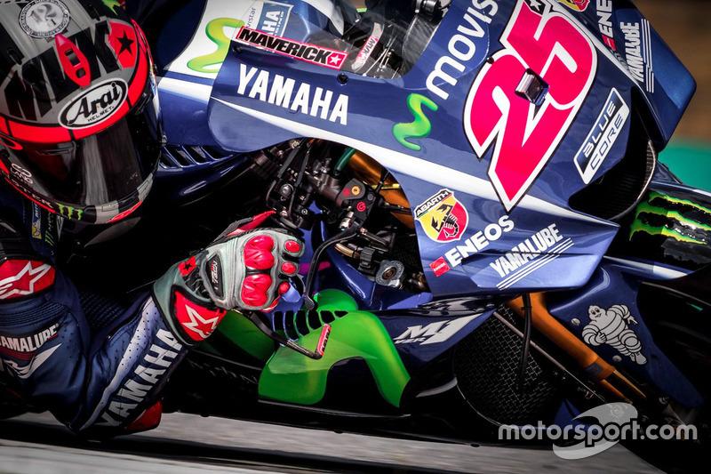 Red Bull KTM Factory Racing Photo Galleries